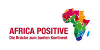 AFP_Logo_africa_colorful_continent_2013