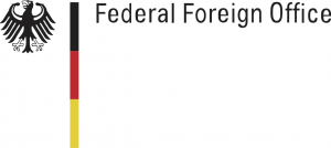 federal-foreign-office-color
