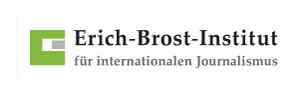 brost_logo