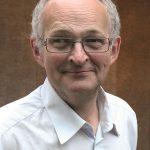 Theo Körner