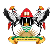 , Makerere University, Uganda