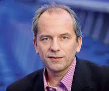Kai Rüsberg