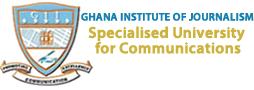 Ghana Institute of Journalism, Ghana