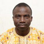 Isaac Aregbesola