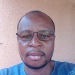 Garé Amadou
