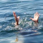 migrant noye