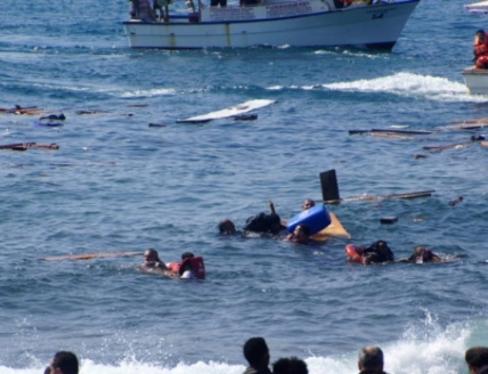 (Français) Daloa : Le Tanger ivoirien