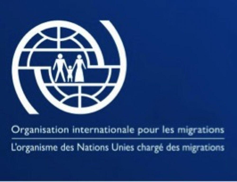 (Français) Lutte contre la migration illégale : Les efforts du Niger salués par l'OIM